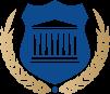 Law Practice of Joel R Davidson Logo